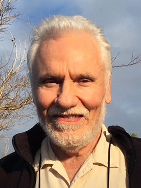 bill lindau