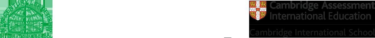 elselt bodlogo logo